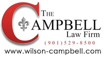 wilson-campbell