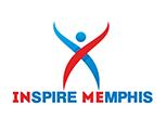 inspirememphis